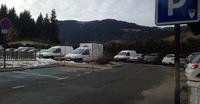 Parking de Rochebrune