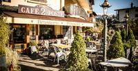 Le Café 2 la Poste