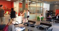 Office de Tourisme de Flaine