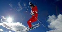 Ecole du Ski Français du Col de Rousset