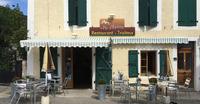 Restaurant Traiteur Le Pin d'Epices
