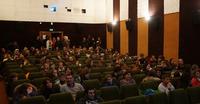 Cinéma La Ramasse