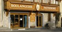 Boulangerie Pâtisserie Saifi