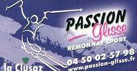 Passion Glisse - Sport 2000