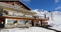 Magasin de sports Ski Service Deloche