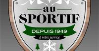 Au sportif - Sport 2000