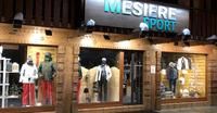 Mésière Sport
