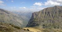 """Accompagnateur en Montagne """"Cyril Mahout"""""""