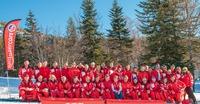 Ecole de ski de Lans en Vercors