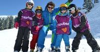 Ecole de Ski Pro Skiing