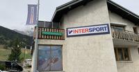 Léon Sports