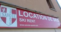 Savoie Sports