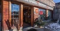 Altitude Sports - Skimium