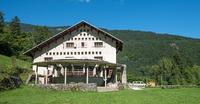 Centre de Vacances La Grande Ourse