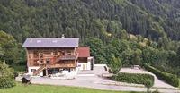 Centre de vacances Le Clos Florine