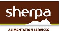 Le Sherpa - Supérette