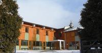 Centre O U Loiret