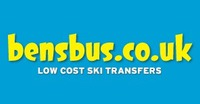 Bensbus.co.uk