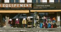 RS Equipement 1 Magasin de ski & snowboard