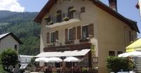 Hôtel Du Doron