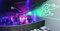 Pub et discothèque La Fournaise