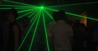 Pub et discothèque Le Chalet