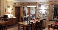 Chez Patras