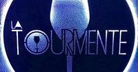 Bar à cocktail La Tourmente