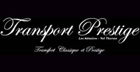 Transport Prestige