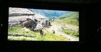 Cinéma Chantelouve