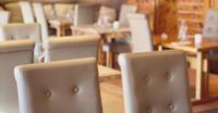 Le Grand Café des Pistes