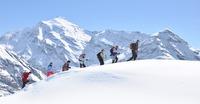 Agence Montagne - Régis Burnel