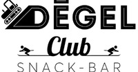 Le Dégel Club