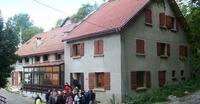 Centre de Vacances Maison Champagnat