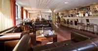 Amélie Lounge Bar