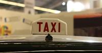Abz taxis