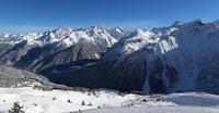 Ecole du ski français des 7 Laux