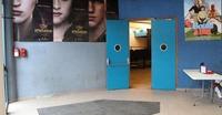 Cinéma La Chaudanne