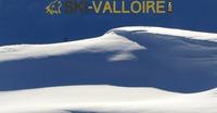 Valloire Freeride