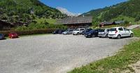 Parking Espace Grand-Bo
