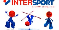 Intersport - Le Bettaix