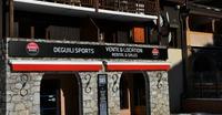 Deguili - Sport 2000