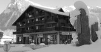 Location de ski de fond