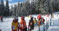 Ecole Suisse de Ski & Snowboard (ESSS)