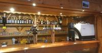 Bar La Godille