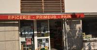 Épicerie Chez Pascal