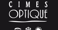 Cimes Optique - Bijoux Fantaisie
