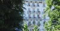 Radiana Hôtel