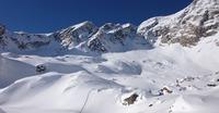 Bureau des Guides de l'Alpe d'Huez