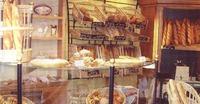 Boulangerie - Les Pains de la Sapaudia
